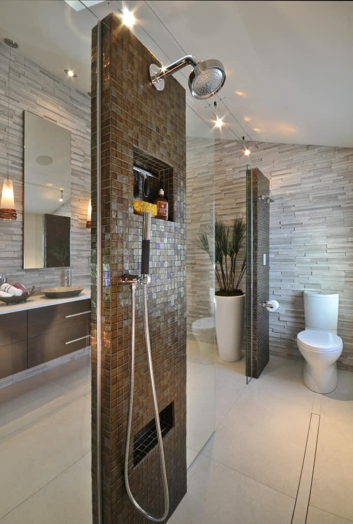 add a new bathroom