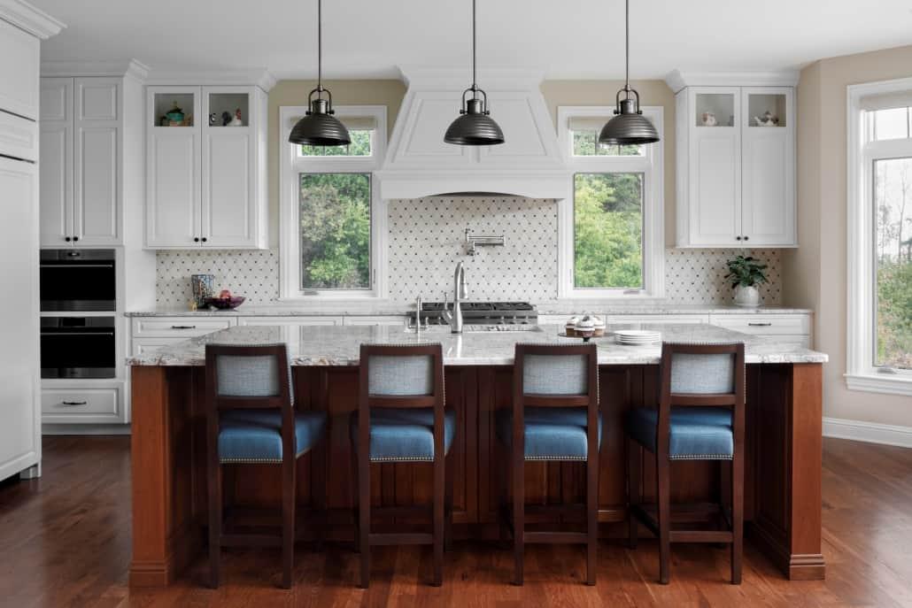 designer kitchen ideas